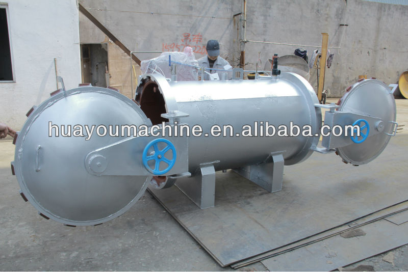 Favorites Compare double door autoclave sterilizer ,double door autoclave steam sterilizer