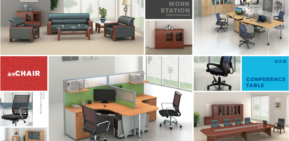 China Made Am Office Furniture Malaysia