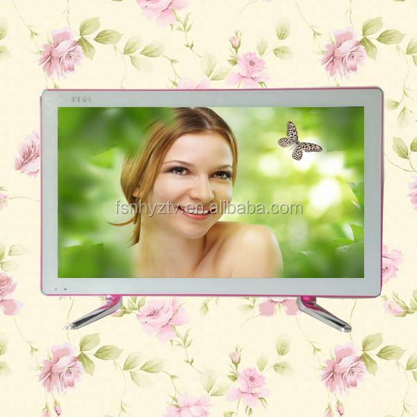 China best price 22 24 28 inch guangzhou led tv price