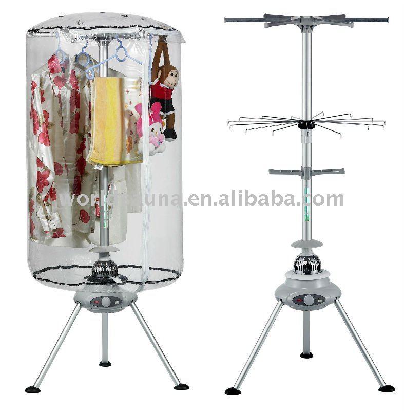 Great Umbrella Clothes Dryer   Buy Umbrella Clothes Dryer,900w Clothes Dryer,Covered  Clothes Dryer Product On Alibaba.com