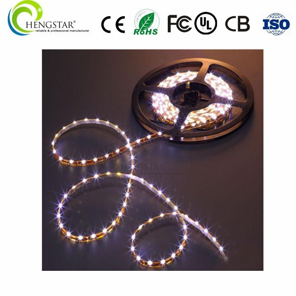 New arrival led strip light with IP67 computer controlled led strip