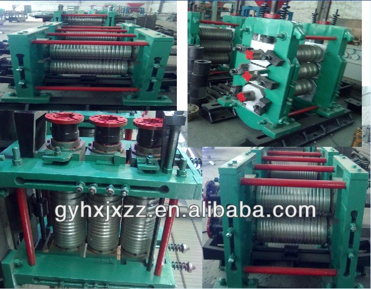 2013 hot continous steel rolling mills for sale