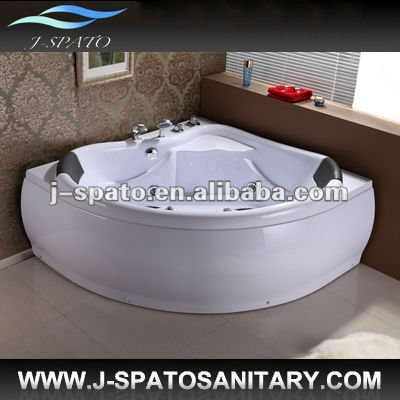 2012 for 2 person freestanding bath tub shower