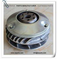 250cc Drive Clutch for Quad ATV Off Road Buggy