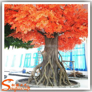 customize cheapest artificial trees artificial big maple trees make artificial plants and trees