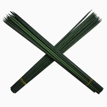 [Factory sale] Bamboo Flower Sticks for plants