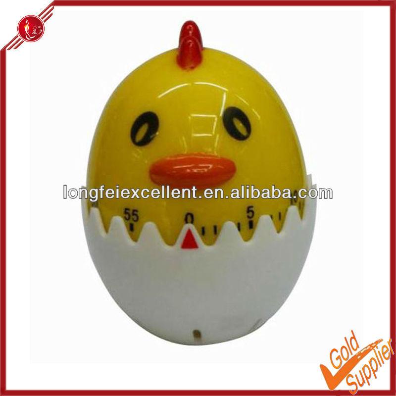 Chicken Kitchen Timer, Chicken Kitchen Timer Suppliers And