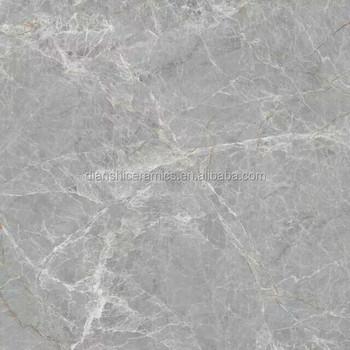 Super Quality High Gloss Porcelain Floor Tile Glazed Floor Tiles