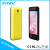 Cheap Price High Quality Fast Delivery 4G Cute Good Looking very cheap Cellphone