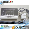 solar water heater controller m-7 for no pressure solar heater