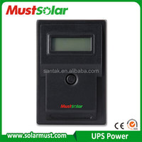 B500VA~B1200VA PC UPS for home power backup