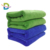 salon disposable overlock cleaning towel microfiber
