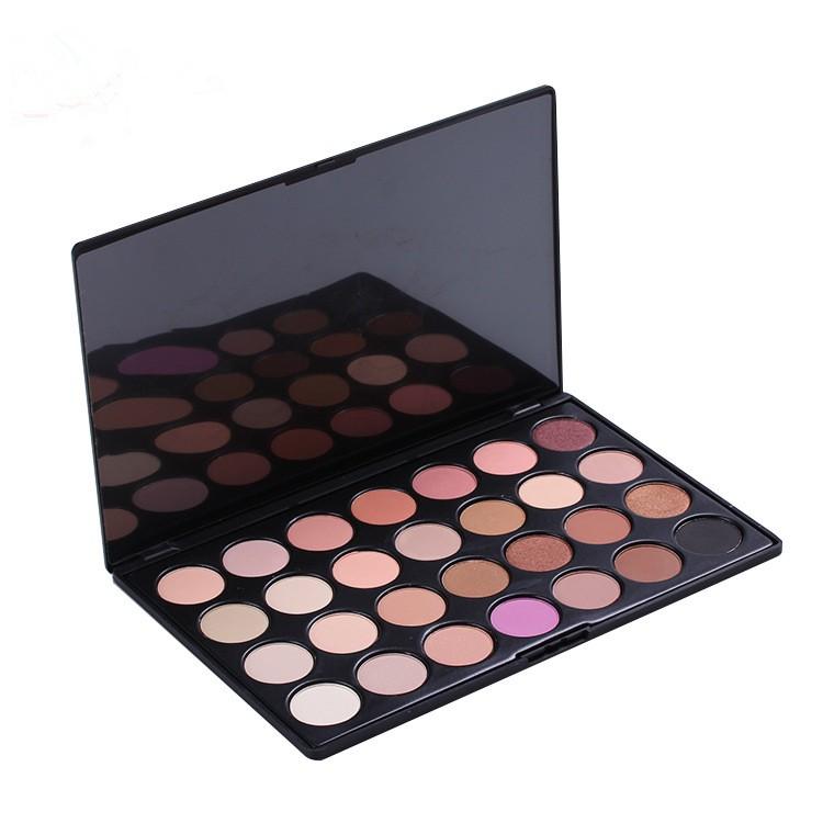 Make Up Powder Eyeshadow Eye Shadow Palette Glitter Eyeshadow Buy Make Up Powder Eyeshadow