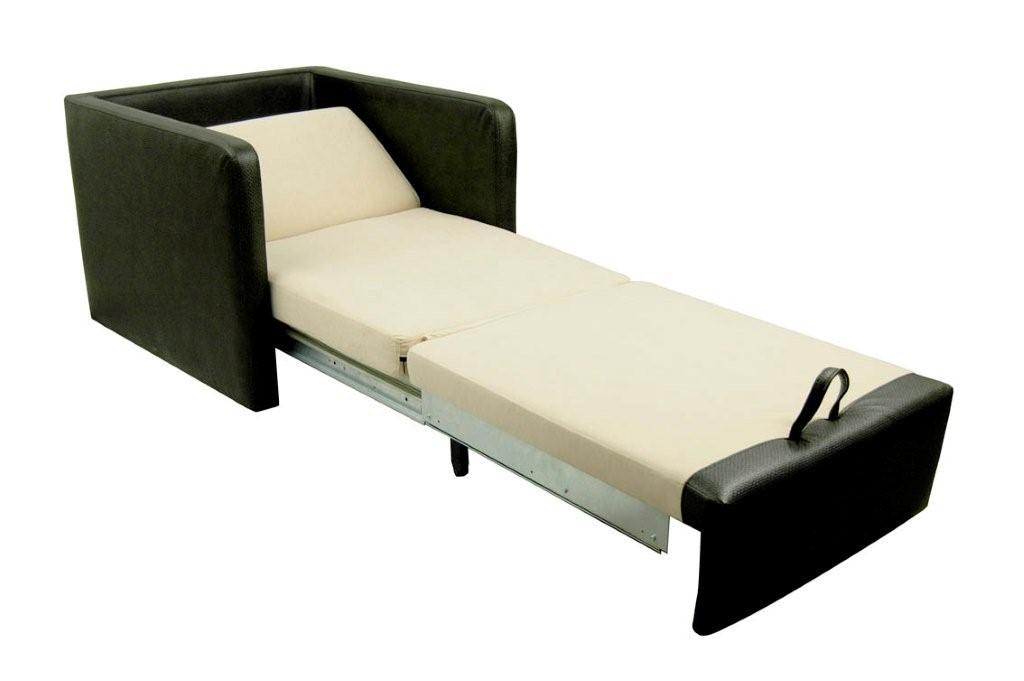 Hospital Reclining Guest Sofa Bed Product On Alibaba