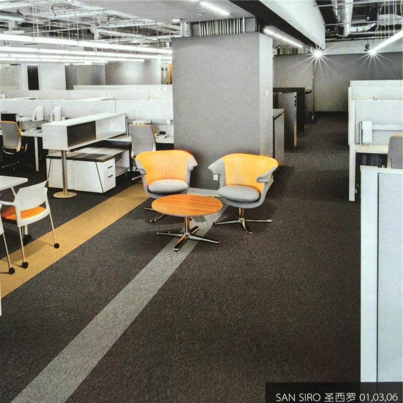 Commercial Carpet Manufacturers Meze Blog