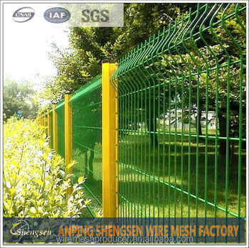Heavy Gauge Galvanized Welded Wire Mesh Galvanized Welded Wire ...