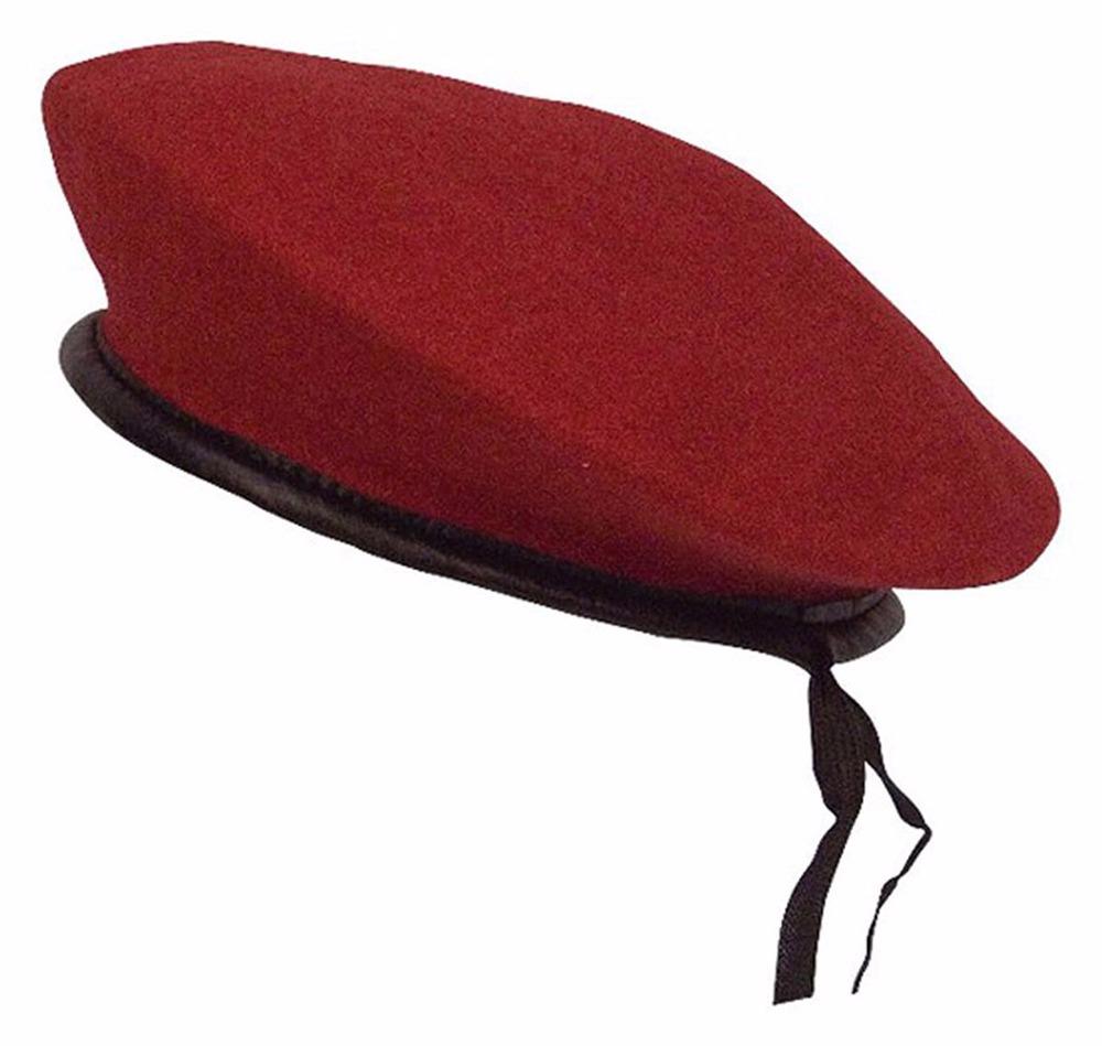 Catálogo de fabricantes de Boina Roja de alta calidad y Boina Roja en  Alibaba.com 2109eea7164
