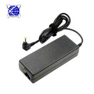 Ac dc transformer 220vac to 15v 6a adapter charger