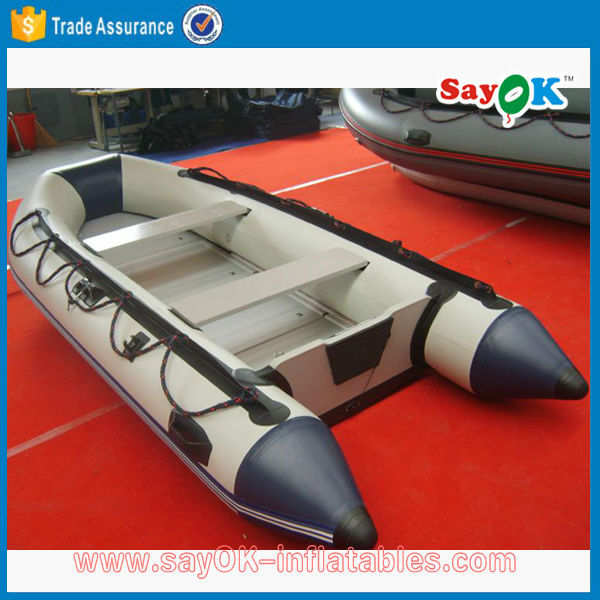296d5776712 German Inflatable Rib Boat Pvc Military Inflatable Boat Sale - Buy ...