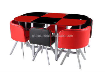 Home Furniture Type And Dining Table Specific Use 2014 New Special Dining  Table Designs Part 48