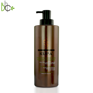 Deep repair changes hair quality before keratin import conditioner herbal keratin hair shampoo