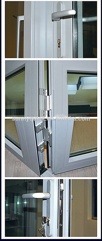 Used Commercial Glass Entry Doors French Doors Front Door Designs Buy Front Door Designs