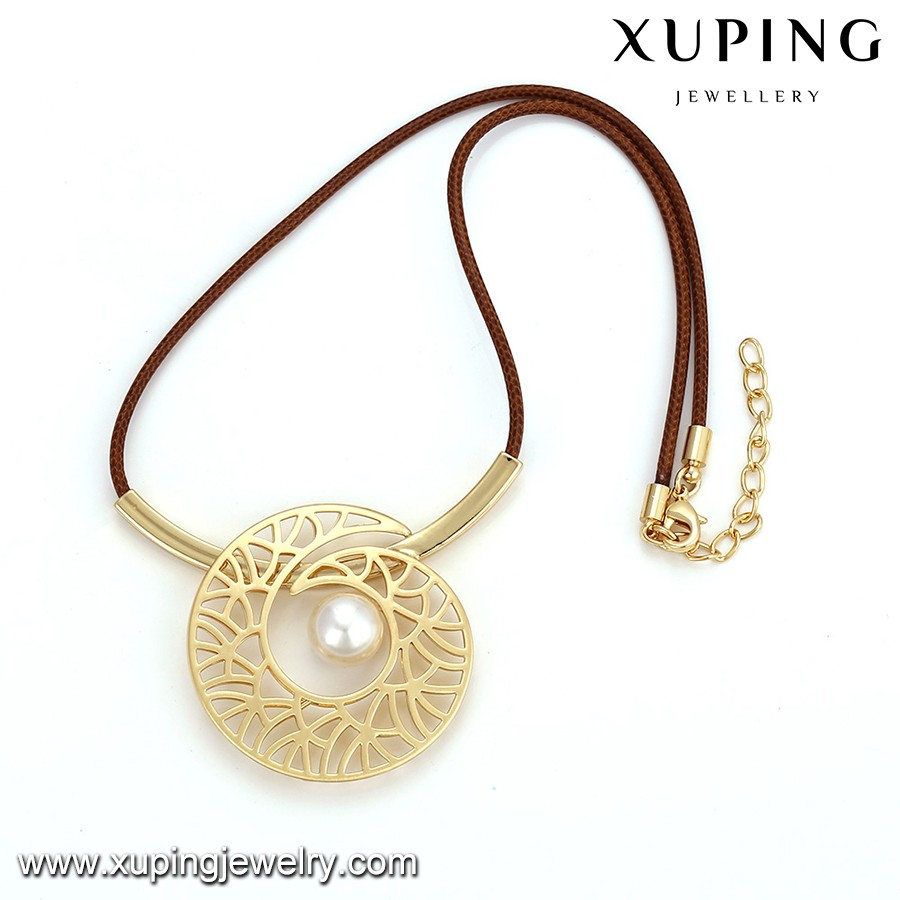 00360 Different Types Gold Necklace Jewelry Designs Dubai Gold