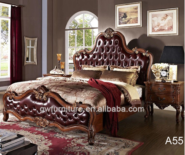 Best Price On Furniture: Best Price Chinese Furniture,Cheap Chinese Antique