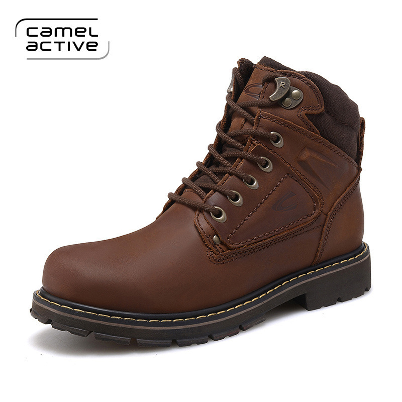 Cheap Boots Camel Active, find Boots Camel Active deals on