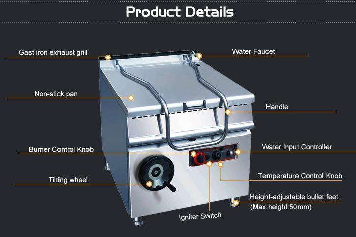 Hk Industrial Design Kitchen Utensil