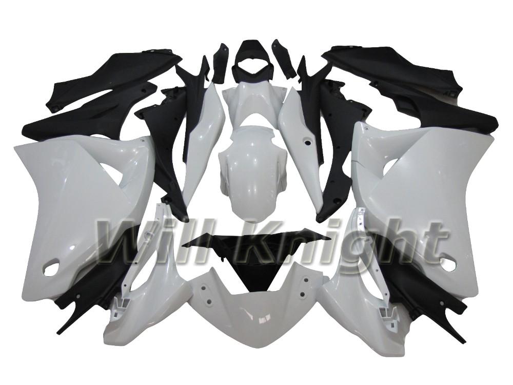 Full Fairings For Honda Cbr250rr 11 12 13 14 2011 2014 Injection Abs