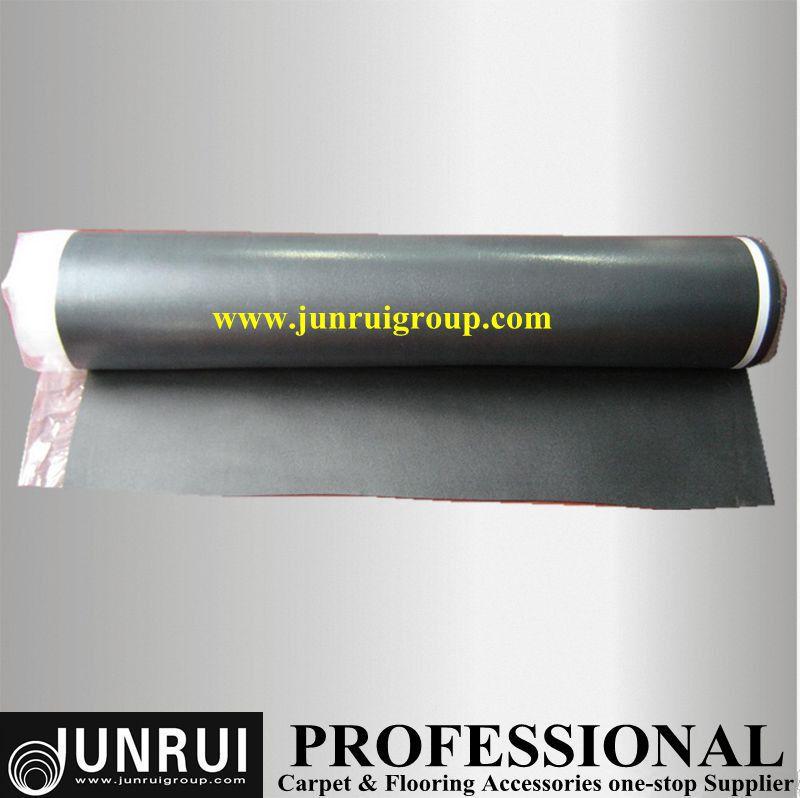 Laminate Flooring Underlayment Acoustic Floor Underlay