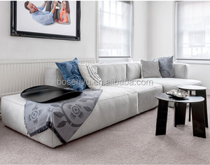 Corner sofa style arabic seating, living room floor seating sofa lounge