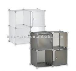 plastic cube organizer cube shelves to room diy buy cube shelves rh alibaba com plastic cube storage shelves plastic cube wall shelves