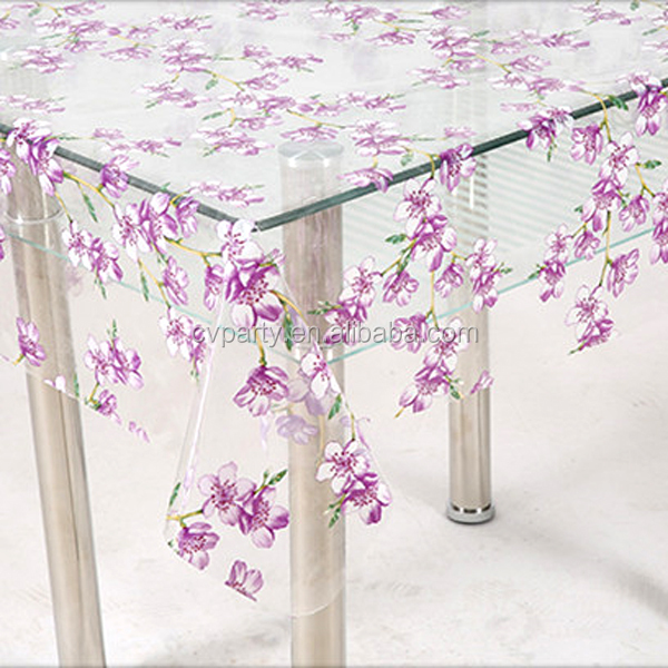 Perfect Heat Resistant Table Cloth, Heat Resistant Table Cloth Suppliers And  Manufacturers At Alibaba.com
