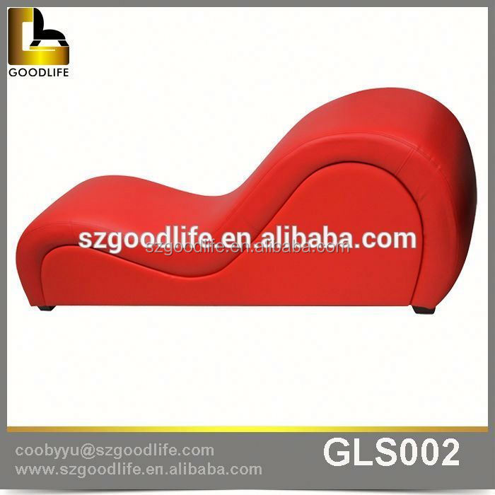 Sex Furniture Romantic Lounge Sex Sofa Chair   Buy Romantic Lounge Sex Sofa  Chair,Sex Furniture Romantic Lounge Sex Sofa Chair,Romantic Lounge Sex Sofa  ...