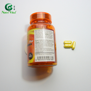Hot-sale direct manufacturers selling excellent quality vitamin b complex