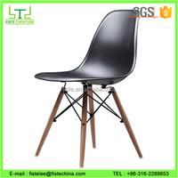 Good price of antique replica furniture manufactured in China