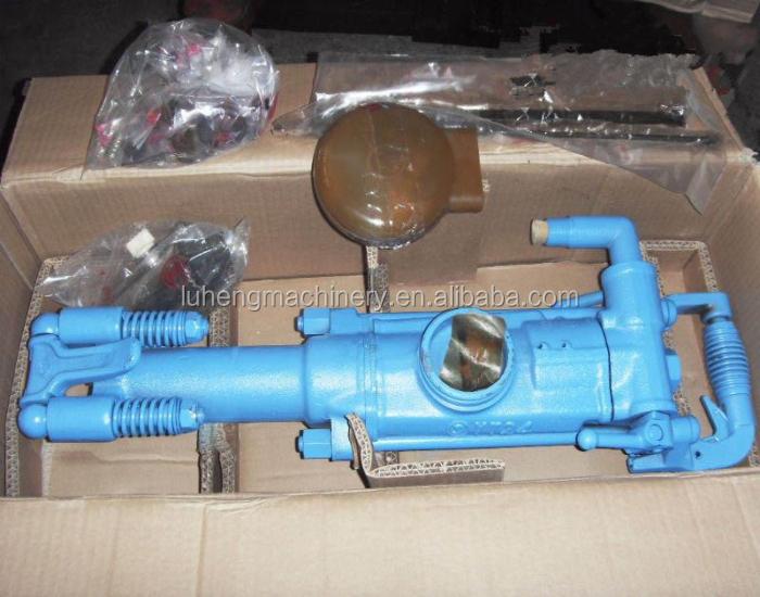 leg compressor machine