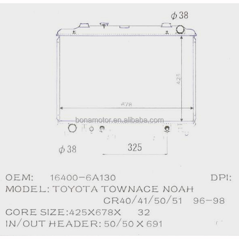 Toyota townace cr27 wiring diagram mickyhop china townace parts manufacturers and suppliers on alibaba toyota townace cr27 wiring diagram at mickyhop swarovskicordoba Image collections