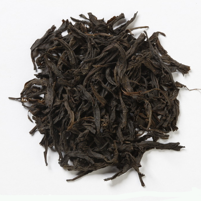 Chinese Top Loose Leaf Private Label Tea Black Brick Dark Tea Slimming Products For Women and Men - 4uTea   4uTea.com