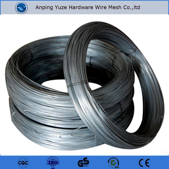 steel wire tyre-Source quality steel wire tyre from Global steel ...