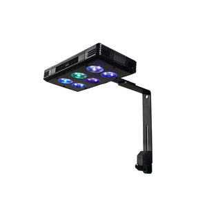Chinese High Power 75W Simulating natural light for aquarium led light