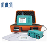Direct Manufacture GW50+ Concrete Thickness Tester NDT