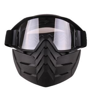 8570a400cf8 China Motorcycle Goggles Glasses