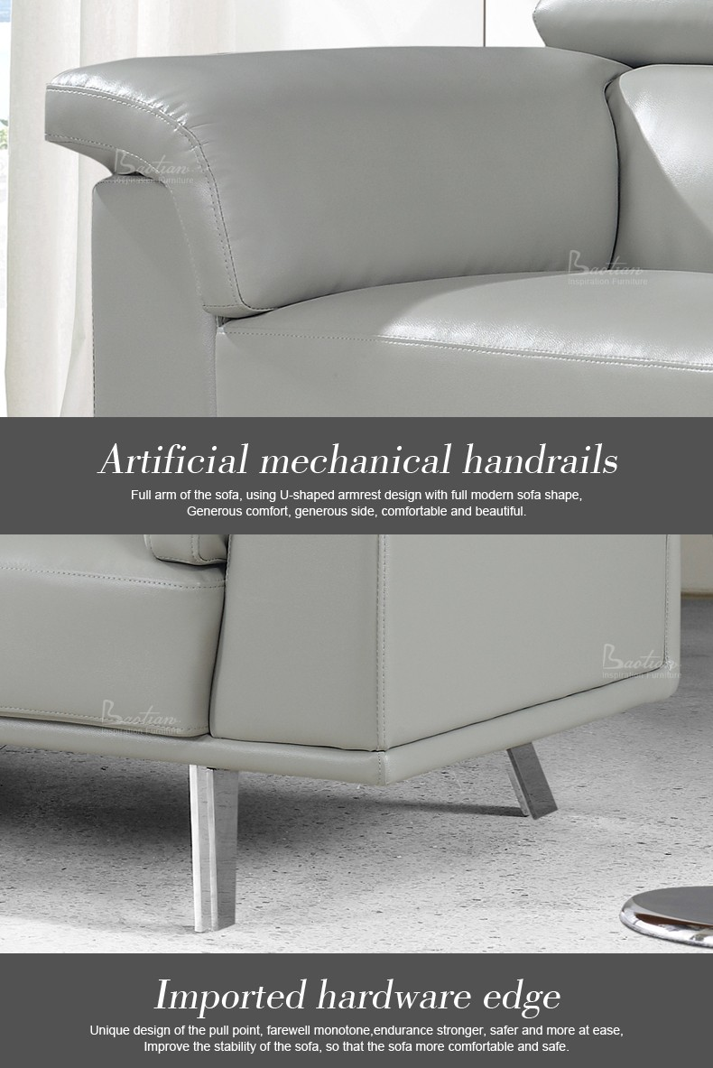 Modern hotel lobby furniture for sale in bangladesh price for Hotels with sex furniture