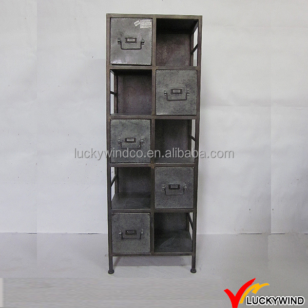 Metal File Cabinet Dividers, Metal File Cabinet Dividers Suppliers ...