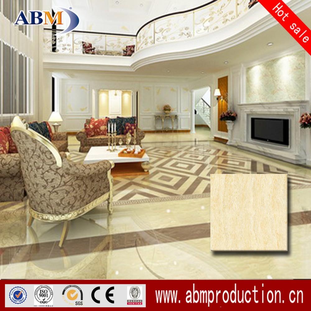 600x600mm porselein fabriek witte tegels voor woonkamer tegels ...