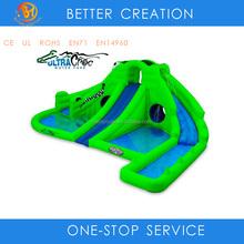 crocodile water slide wholesale slide suppliers alibaba