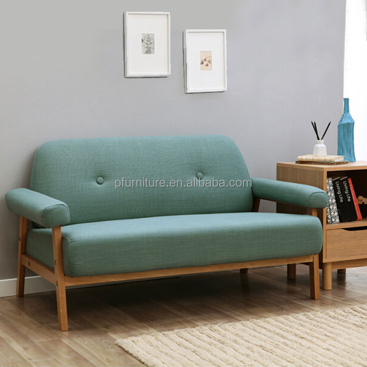 Top Selling Furniture Items, Top Selling Furniture Items Suppliers And  Manufacturers At Alibaba.com